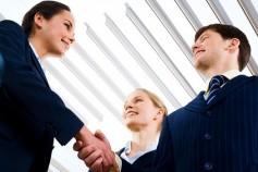 Diferencias jurídicas entre relación laboral común, especial y mercantil