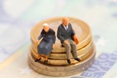Todo sobre los planes de pensiones