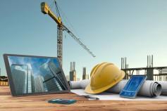 El promotor, el contratista, el subcontratista y el autónomo. Obligaciones en materia preventiva